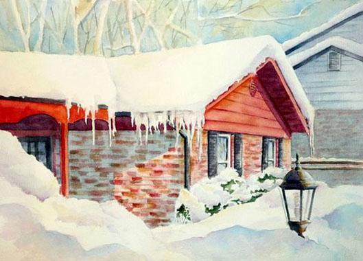 madeline-wikler-blizzardhome.jpg