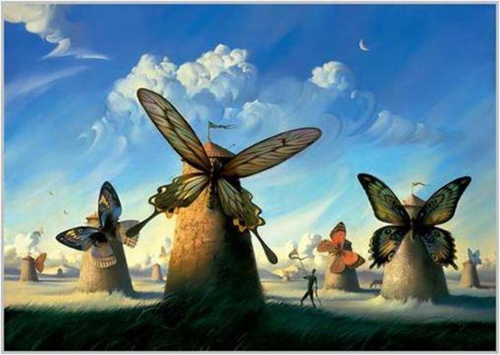 moulins-a-ailes.jpg