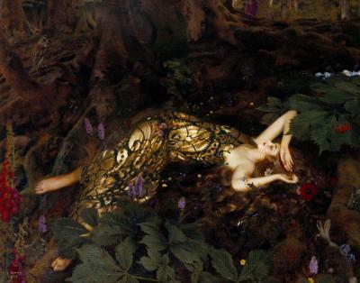 titania-sleeps-a-midsummer-night-s-dream-frank-cadogan-cowper-217464.jpg