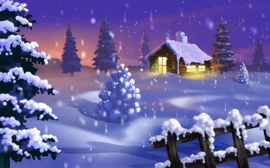 zima-derevya-sneg-dom.jpg